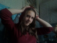 Вера Μихайлова, 1 декабря , Волгоград, id106080371