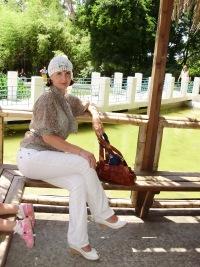 Мария Клементьева, 26 июня , Канск, id123801329