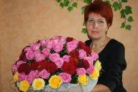 Леся Барановская, 13 октября , Белая Церковь, id147024325