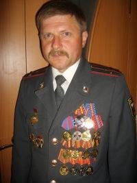 Юра Тарасов, 22 октября , Шебекино, id153448579
