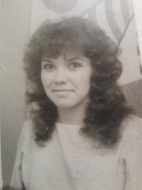 Ольга Сапожникова, 19 сентября 1991, Одесса, id160156776