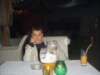 Vovan Schmidt, 30 сентября 1987, Энгельс, id36727512