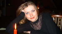 Яна Яхненко, 9 декабря 1982, Авдеевка, id44660725