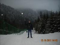 Дмитрий Потапенко, 16 декабря 1977, Новомосковск, id58067916